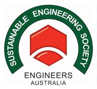 SES Eng Australia